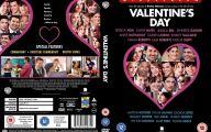 Valentine's Day Cast  6 Background Wallpaper