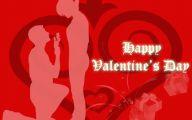 Valentine's Day Gifts  4 Background Wallpaper