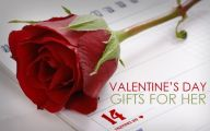 Valentine's Day Gifts  5 Cool Wallpaper
