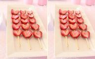 Valentines Day Ideas  15 Desktop Background