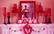 Valentines Day Ideas  2 Wide Wallpaper
