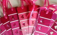 Valentines Day Ideas  21 Wide Wallpaper