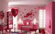 Valentines Day Ideas  29 Free Hd Wallpaper