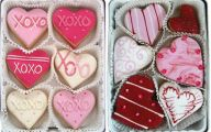Valentines Day Ideas  30 Cool Hd Wallpaper