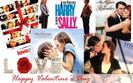 Valentine's Day Movie  11 Desktop Background
