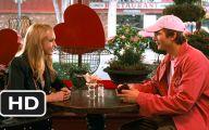 Valentine's Day Movie  13 Free Wallpaper