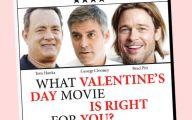 Valentine's Day Movie  3 Free Wallpaper