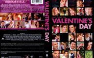 Valentine's Day Movie  8 Hd Wallpaper