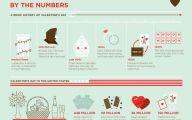 Valentine's Day Origin  22 High Resolution Wallpaper