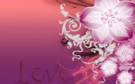 Valentine's Day Origin  25 Free Wallpaper