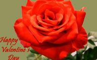 Valentine's Day Origin  8 Widescreen Wallpaper