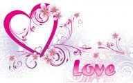 Valentines Heart  15 Cool Hd Wallpaper
