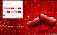 Valentines Themes  2 Background