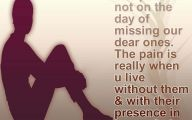Very Sad Wallpapers Love  19 Widescreen Wallpaper