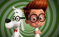 3D Love Movies 14 Cool Hd Wallpaper