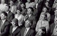 3D Love Movies 21 Hd Wallpaper