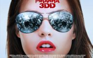 3D Love Movies 4 Hd Wallpaper
