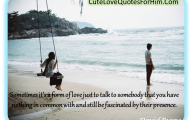 Cute Love Quotes For Him 1 Widescreen Wallpaper