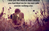 Cute Love Quotes For Him 12 Cool Wallpaper