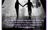 Cute Love Quotes For Him 9 Background Wallpaper