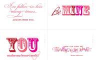 Free Valentine Printables 1 Cool Wallpaper