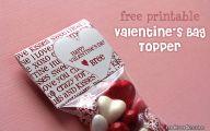 Free Valentine Printables 11 Free Wallpaper