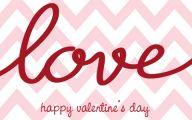 Free Valentine Printables 13 Cool Wallpaper