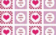 Free Valentine Printables 15 Wide Wallpaper
