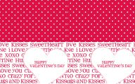 Free Valentine Printables 18 Cool Wallpaper