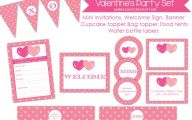 Free Valentine Printables 20 Free Hd Wallpaper
