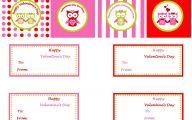 Free Valentine Printables 22 Free Wallpaper