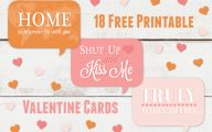Free Valentine Printables 23 Desktop Wallpaper