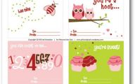 Free Valentine Printables 24 Background Wallpaper