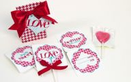 Free Valentine Printables 26 Desktop Background