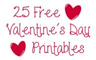 Free Valentine Printables 27 Desktop Wallpaper