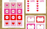 Free Valentine Printables 28 High Resolution Wallpaper