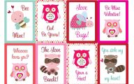 Free Valentine Printables 29 Cool Wallpaper