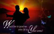 I Love You Cards Romantic 1 Background