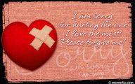 I Love You Cards Romantic 17 Hd Wallpaper