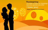 I Love You Cards Romantic 18 Wide Wallpaper