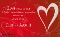 I Love You Cards Romantic 23 Cool Hd Wallpaper