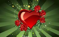 Images Of Love Hearts 11 Desktop Wallpaper