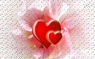 Images Of Love Hearts 2 Cool Wallpaper