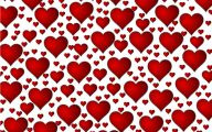 Images Of Love Hearts 5 Free Wallpaper