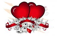 Images Of Love Hearts 7 Free Wallpaper