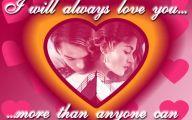Love Cards Free 12 Hd Wallpaper