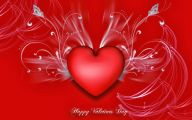 Love Cards Free 14 Free Hd Wallpaper