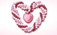 Love Hearts Jewelry 10 Cool Wallpaper