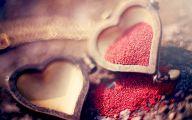 Love Hearts Jewelry 19 Desktop Wallpaper