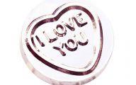 Love Hearts Jewelry 24 Hd Wallpaper